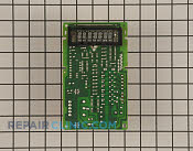 Main Control Board - Part # 1262975 Mfg Part # WB27X10933