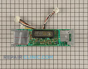Oven Control Board - Part # 1035541 Mfg Part # 74009317