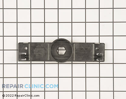 Bracket 2254454         Main Product View
