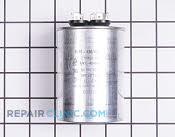Capacitor - Part # 912341 Mfg Part # WJ20X10037