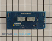 Main Control Board - Part # 1481129 Mfg Part # W10162500