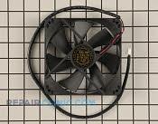 Fan Motor - Part # 1919432 Mfg Part # RF-2750-45