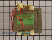 High Voltage Transformer - Part # 1937132 Mfg Part # DE26-00090A