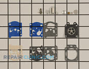 Carburetor Kit - Part # 2002503 Mfg Part # K24-WAT