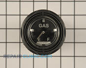 Gas Cap - Part # 1969186 Mfg Part # B4363GS