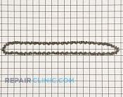 Cutting Chain - Part # 3015542 Mfg Part # 91PX52CQ