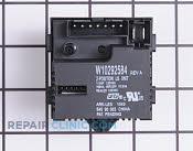 Heat-Selector-Switch-W10292584-01266514.