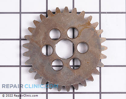 Gear 717-1565 Main Product View
