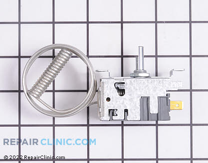 Temperature Control Thermostat 5304446607      Main Product View