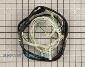 Wire Harness - Part # 1177075 Mfg Part # 8194086