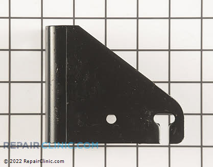 Bracket 165460          Main Product View