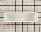 Door Shelf Bin - Part # 1366343 Mfg Part # AAP33726602