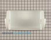 Freezer shelf assembly - Part # 1342614 Mfg Part # 5027JJ2002A