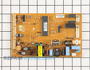 Main Control Board - Part # 1463569 Mfg Part # EBR30659301