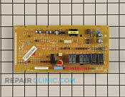 Main Control Board - Part # 1549726 Mfg Part # W10258171