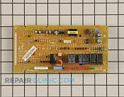 Main Control Board - Part # 1549726 Mfg Part # W10258171