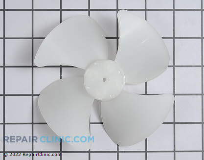 Fan Blade 5304464257      Main Product View