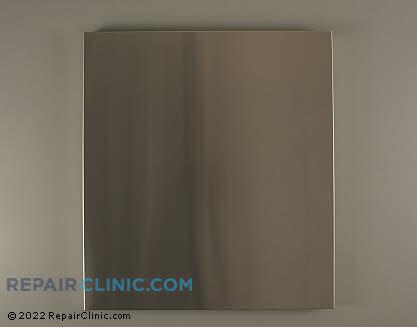 Door Panel W10301577 Main Product View