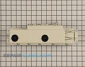 Main Control Board - Part # 963664 Mfg Part # WH12X10224