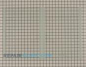 Shelf Glass - Part # 773625 Mfg Part # WR32X10050