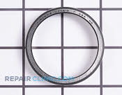 Bearing - Part # 1635093 Mfg Part # 254-72