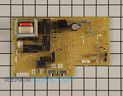 Main Control Board - Part # 1264896 Mfg Part # WJ28X10049