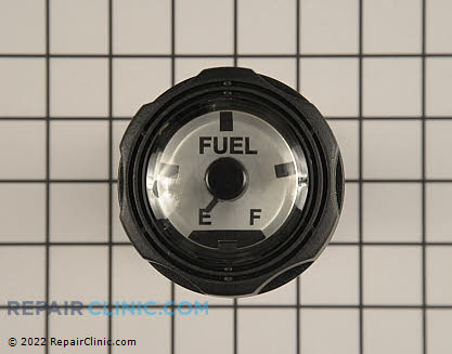 Gas Cap 161493 Main Product View
