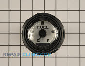 Gas Cap - Part # 1925973 Mfg Part # 161493