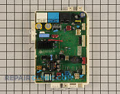 Main Control Board - Part # 1557673 Mfg Part # EBR38144406