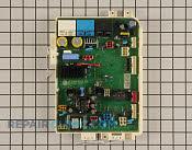 Main Control Board - Part # 1557673 Mfg Part # EBR38144406