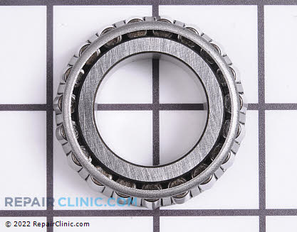 Bearing 254-94 Main Product View