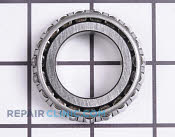 Bearing - Part # 1635094 Mfg Part # 254-94