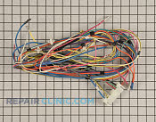 Wire Harness - Part # 1185599 Mfg Part # 37001151