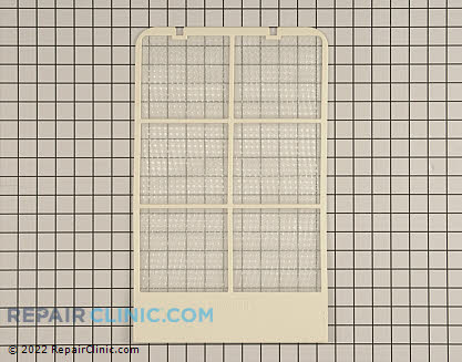 Air Filter AC-2800-82      Main Product View