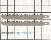 Blade - Part # 1840300 Mfg Part # 791-180966B