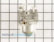 Carburetor - Part # 1970924 Mfg Part # 098469