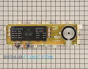 Main-Control-Board-MFS-WF318A-T0-0126979