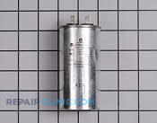 Capacitor - Part # 1216179 Mfg Part # AC-1400-107