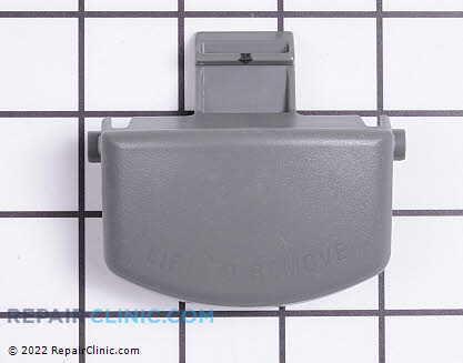 Door Hook 71479-355N Main Product View