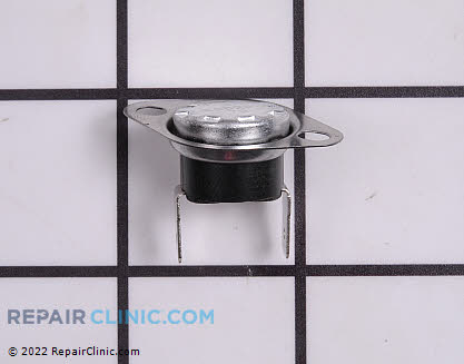 Thermostat 5304464094      Main Product View
