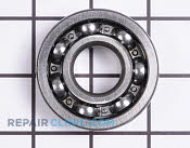Bearing - Part # 1971195 Mfg Part # 7.401-155.0