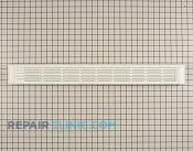 Vent Grille - Part # 1166640 Mfg Part # WB07X10968