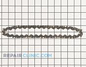 Cutting Chain - Part # 1995697 Mfg Part # 530051524