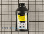 Engine Oil - Part # 1971142 Mfg Part # 6.288-050.0