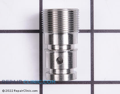 Valve Screw 5.583-164.0 Main Product View