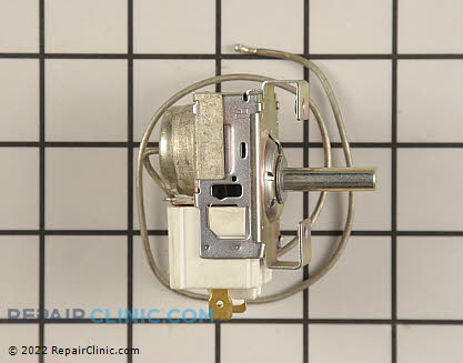Temperature Control Thermostat 1183372 Main Product View