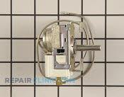 Temperature Control Thermostat - Part # 786195 Mfg Part # 1183372
