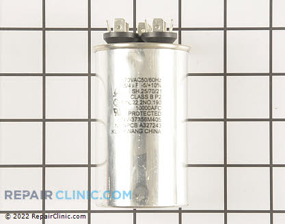 Capacitor 5304427231 Main Product View