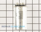 Capacitor - Part # 938748 Mfg Part # 5304427231