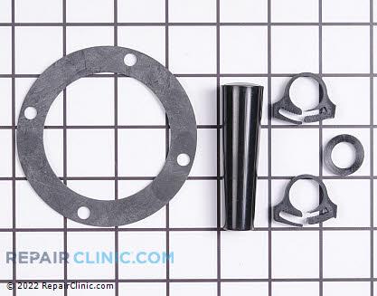 Dispenser RF-0010-77      Main Product View